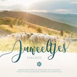 Juweeltjes Psalmen