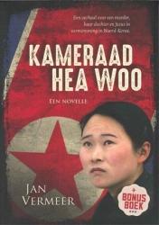 Kameraad Hea-Woo