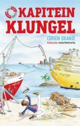 Kapitein Klungel