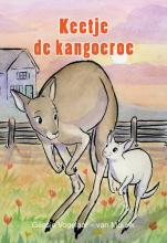 Keetje de kangoeroe