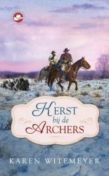 Kerst bij de archers