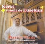 Kerst vanuit Eusebius