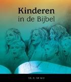 Kinderen in de bijbel NT