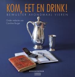 Kom eet en drink