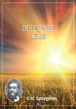 Levende Jezus (44)