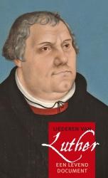 Liederen van Luther