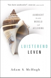 Luisterend leven