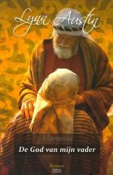 Manasse de God van mijn vader
