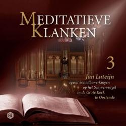 Meditatieve Klanken 3