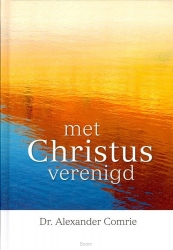 Met Christus verenigd