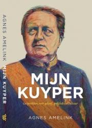 Mijn Kuyper