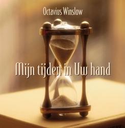 Mijn tijden in Uw hand