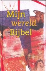 Mijn wereld bijbel nbv