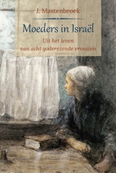 Moeders in israel