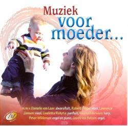 Muziek Voor Moeder..