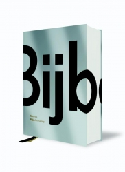 Nieuwe Bijbelvertaling - Huiseditie