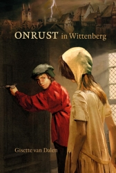 Onrust in Wittenberg