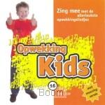 Opwekking kids 16 cd (228-239)