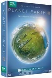 Planet Earth deel 2