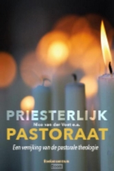 Priesterlijk pastoraat