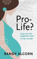 Pro-life?