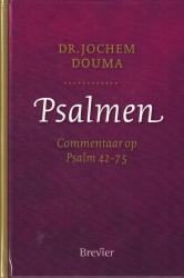 Psalmen 2 commentaar op psalm 42-75