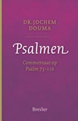 Psalmen 76-110 / 3