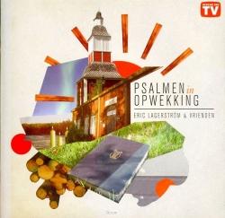 Psalmen in Opwekking