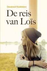 Reis van Lois