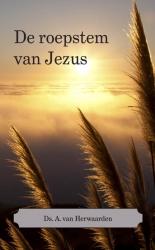 Roepstem van Jezus