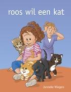 Roos wil een kat