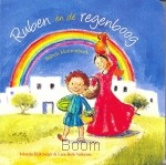 Ruben en de regenboog