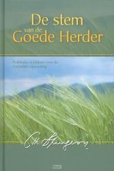 Stem van de Goede Herder