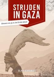 Strijden in gaza