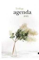 Terdege agenda 2021