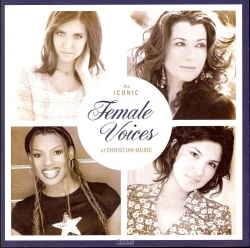 The Iconic Female Voices Of Christian Mu