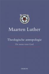 Theologische antropologie / band I - De