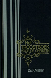 Troostboek voor de christen set 2 dln