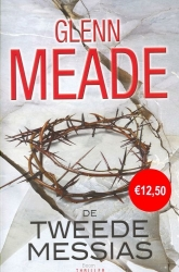 Tweede messias  midprice