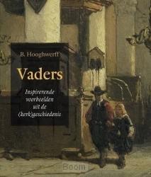 Vaders