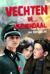 Vechten in Veenendaal