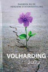 Volharding 2022