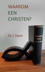 Waarom een christen