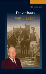 Zetbaas van Flakkee