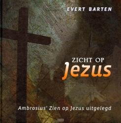 Zicht op Jezus